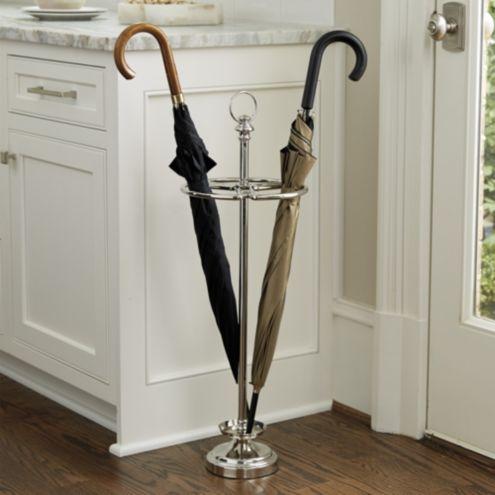 Umbrella Stand Designs : Grantham umbrella stand ballard designs ballard designs