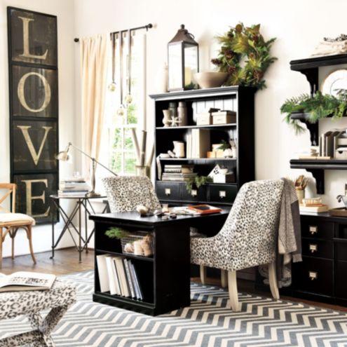 Ballard Designs Phone Number katherine home office furniture collection | ballard designs