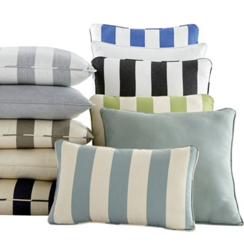 Ballard Design Pillows outdoor throw pillow | ballard designs | ballard designs