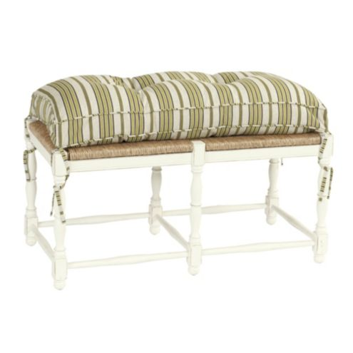 Peachy Designer Farmhouse 2 Seat Bench Cushion Designer Bench Andrewgaddart Wooden Chair Designs For Living Room Andrewgaddartcom