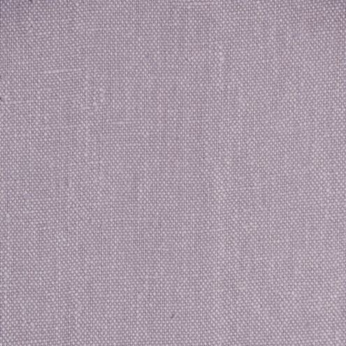 suzanne kasler linen lavender fabric by the yard ballard designs