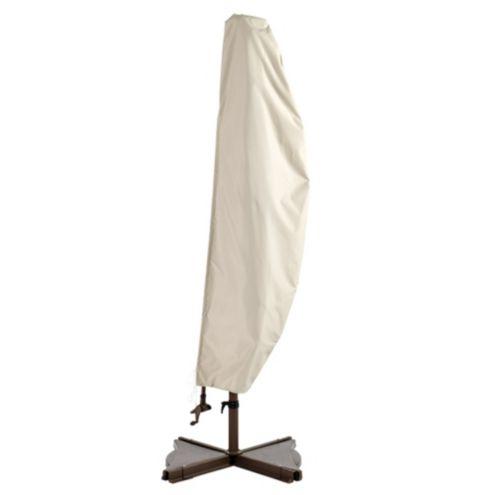 Outdoor Cantilever Umbrella Cover