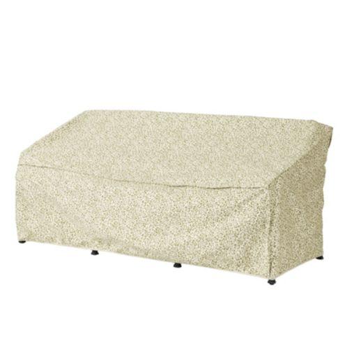 Outdoor Sofa Cover - 98 inch | Ballard Designs | Ballard Designs