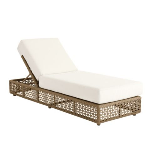 Excellent Provincetown Chaise Ballard Designs Ballard Designs Alphanode Cool Chair Designs And Ideas Alphanodeonline