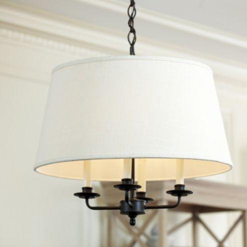 Ballard Designs Chandelier remington pendant chandelier | ballard designs | ballard designs