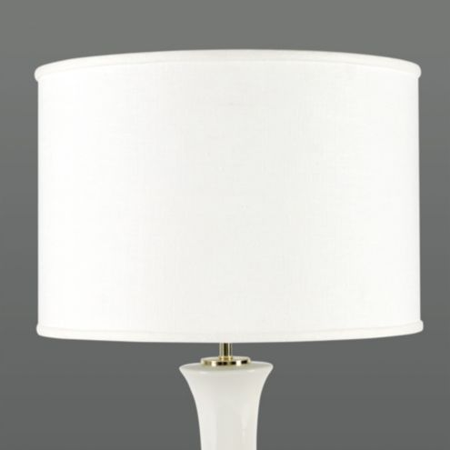 Couture Drum Lamp Shade Ballard Designs