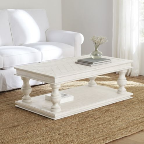 Fabulous Andrews Coffee Table Gmtry Best Dining Table And Chair Ideas Images Gmtryco