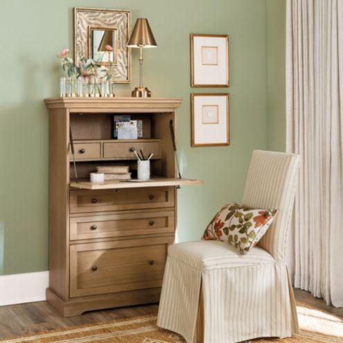 Eastman Secretary Desk Ballard Designs Ballard Designs