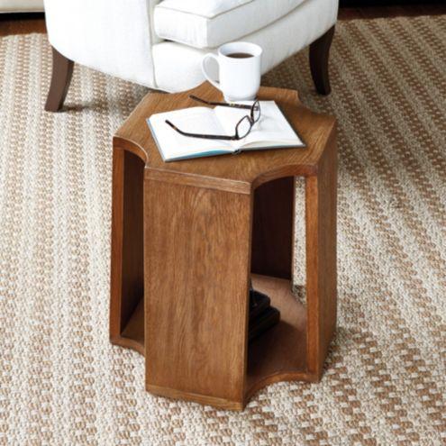 Magnificent Jasper Wood Garden Stool Ballard Designs Ballard Designs Unemploymentrelief Wooden Chair Designs For Living Room Unemploymentrelieforg