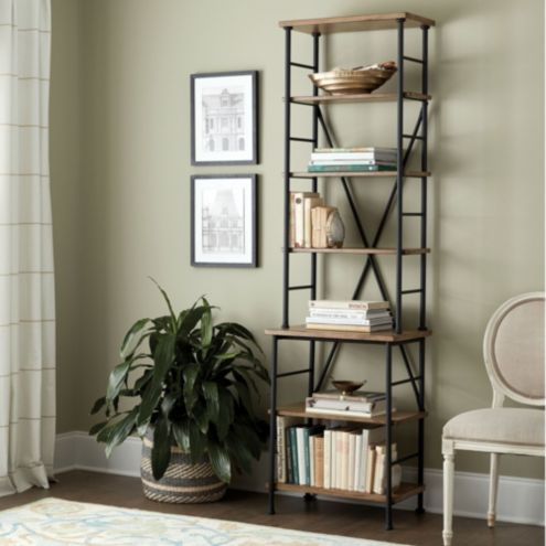 Ballard Designs Phone Number sonoma tower | furniture | ballard designs | ballard designs