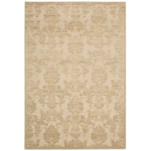 Crawley Rug Swatch - Gold | Ballard Designs