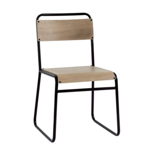 Mathis Dining Chairs Set Of 2