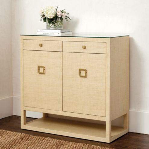 Adele Sideboard Ballard Designs