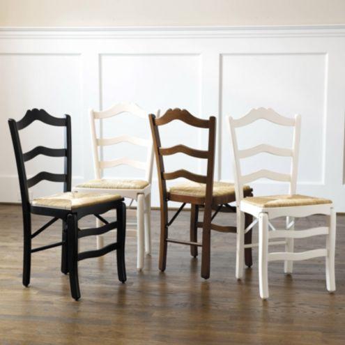 Brilliant Lemans Folding Chair Ballard Designs Ballard Designs Pdpeps Interior Chair Design Pdpepsorg