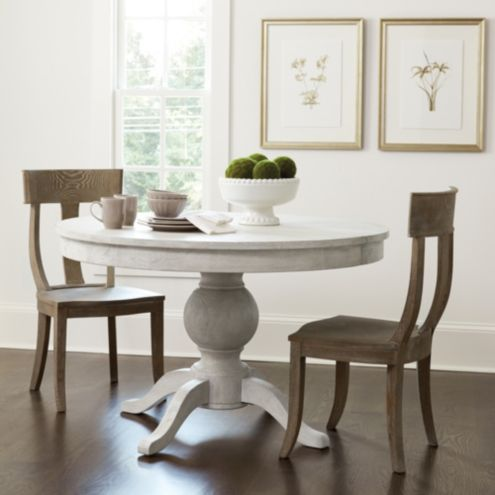 Admirable Alva Extension Dining Table Gmtry Best Dining Table And Chair Ideas Images Gmtryco