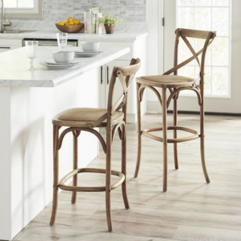 Awe Inspiring Constance Bentwood Stools Gmtry Best Dining Table And Chair Ideas Images Gmtryco