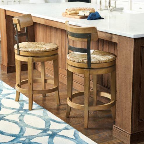 Terrific Marguerite Stools Beatyapartments Chair Design Images Beatyapartmentscom