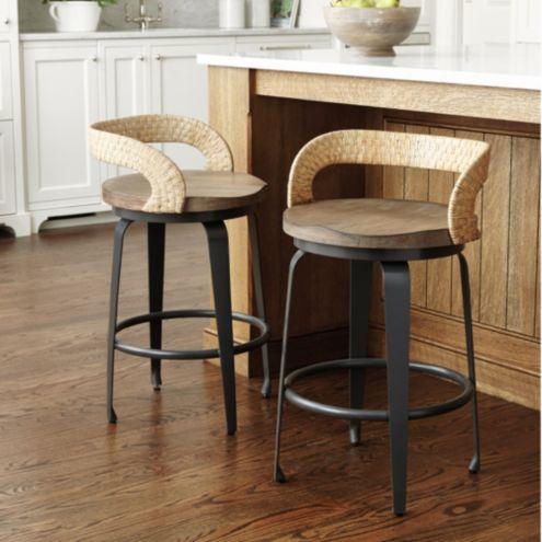 Tremendous Trevisa Stools Beatyapartments Chair Design Images Beatyapartmentscom