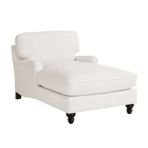 eton-upholstered-chaise by ballard-designs