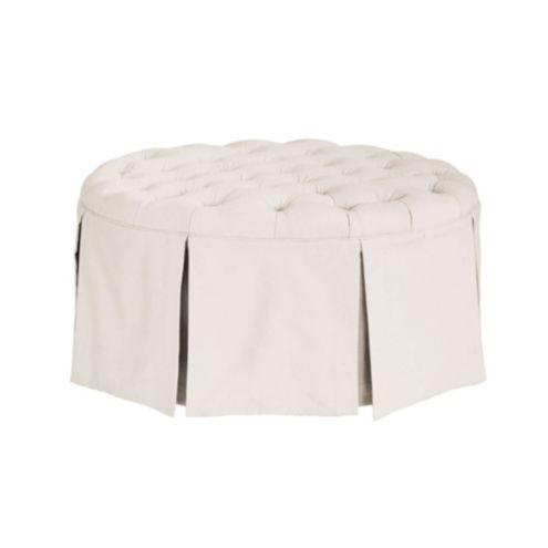 Tremendous Hayes Ottoman Ballard Designs Andrewgaddart Wooden Chair Designs For Living Room Andrewgaddartcom