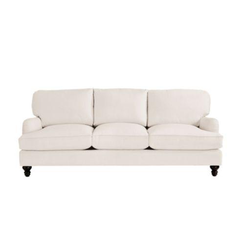 bd furniture and decor.htm eton sofa european inspired home furnishings ballard designs  ballard designs