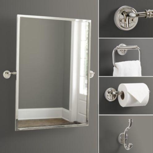 Test European Inspired Home Furnishings | Ballard Designs