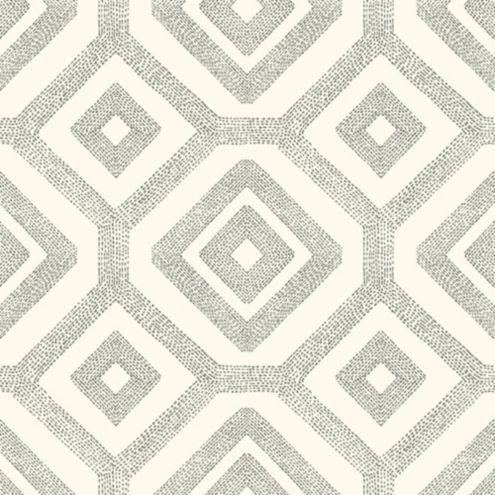Ballard Designs Wallpaper navarre wallpaper double roll   ballard designs   ballard designs