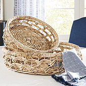 Rory Baskets - Set of 2