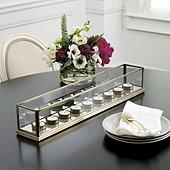 Le Marais 9-Light Tea Light Holder