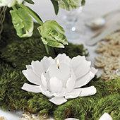 Blossom Tea Light Holder - Set of 2