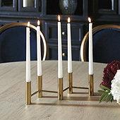 Lamont Candleholder