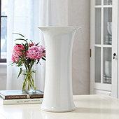 Bunny Williams Flaring Vase