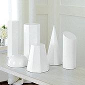Suzanne Kasler Triomphe Architectural Model