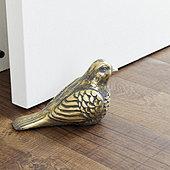 Birdie Doorstop