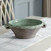 Melania Bowl