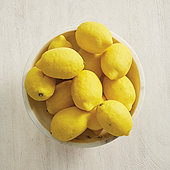 Lemon Fillers - Set of 12