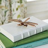 Dragonfly Décor