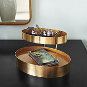 Murray Charging Organizer