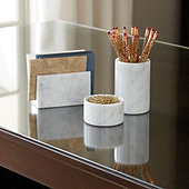 Marble Office Collection