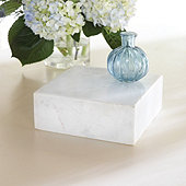 Marble Riser