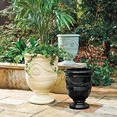 Toulon Planter