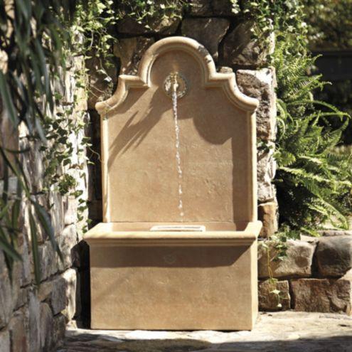 Provence Fountain Ballard Designs