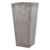 Arlo Planters - Small