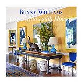Bunny Williams Love Affair with Houses