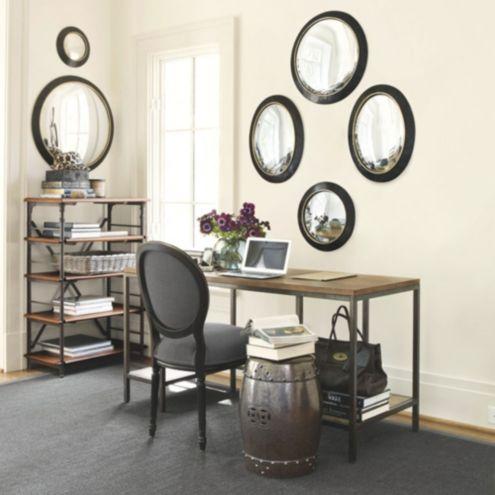 Alastair Home Office Furniture Ballard Designs
