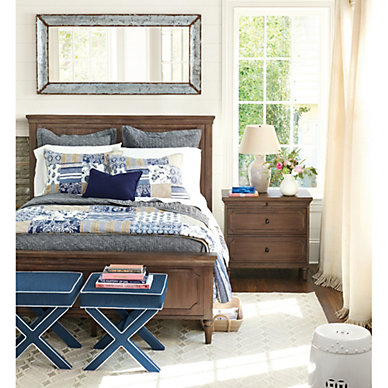 Complete Bedroom Sets | Ballard Designs | Ballard Designs