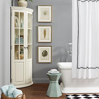 Ballard Designs Furniture furniture   home furniture   ballard designs   ballard designs