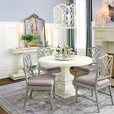 Charmant Dining Tables