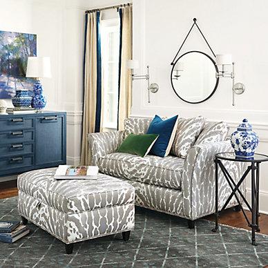 Mirrors: Floor, Wall U0026 Vanity Mirrors | Ballard Designs | Ballard Designs