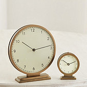 Astaire Clocks